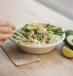 <br>一起享受讓個人身體、動物、自<br>然皆健康的首爾素食生活吧!