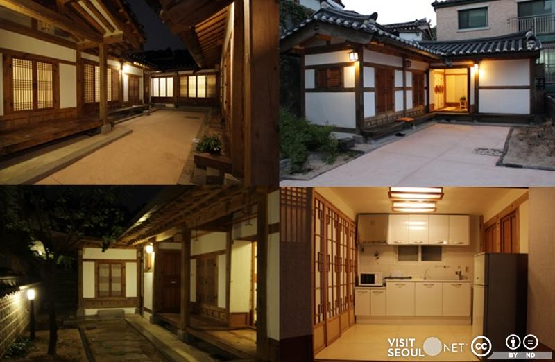 Doo guest house(北村)_3