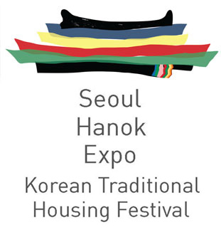 <br>2月18日~2月21日<br> 韓屋與傳統文化聖地。<br> <br>
